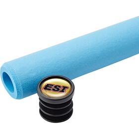 ESI Racer's Edge Griff aqua